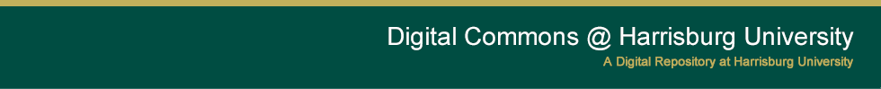 Digital Commons at Harrisburg University